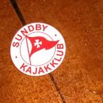 sundby-logo1